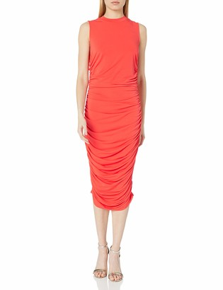 Catherine Malandrino Women's Lin Dress
