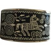 Hermes Never worn bracelet