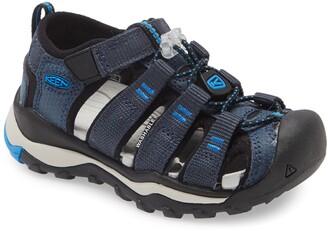 Keen Newport Neo H2 Water Friendly Sandal