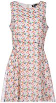 Cutie Short dresses - Item 34701851