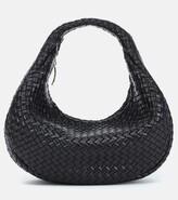 Thumbnail for your product : Bottega Veneta Intrecciato leather tote
