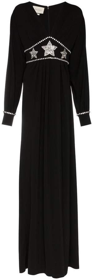 d71234b84c2 Gucci Evening Dresses - ShopStyle Canada