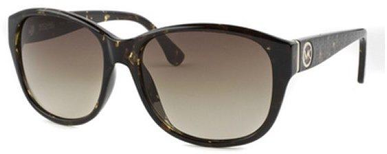 Michael Kors Knox Fashion Sunglasses M.MKORSSUN-M2790S-206-56-16 Sunglasses