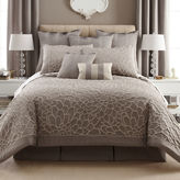 Liz Claiborne 4-pc. Kourtney Comforter Set