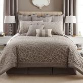 Liz Claiborne 4-pc. Kourtney Comforter Set