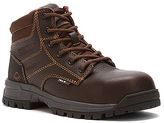 Wolverine Women's Piper WP EH Lace-Up