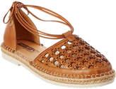 PIKOLINOS Cadamunt Leather Sandal