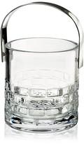 Rogaska Maison Ice Bucket