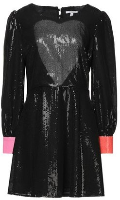 Olivia Rubin Short dress