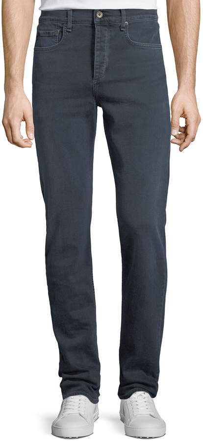 44692fc0 Rag And Bone Mens Jeans Straight - ShopStyle