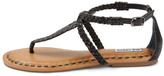 Not Rated Zolin Sandal