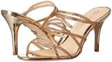 JL by Judith Leiber - Adrianna Women's Shoes