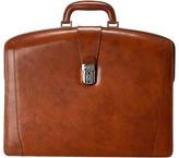 Bosca Partners Brief Briefcase Bags