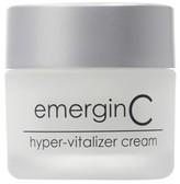EmerginC Hyper-Vitalizer Cream