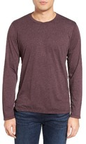Velvet by Graham & Spencer Men's Nealon T-Shirt