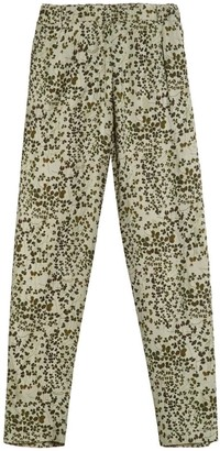 AILANTO Clovers Trousers