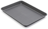 Sur La Table Classic Nonstick Quarter Sheet Pan