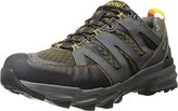Ahnu Men's Ridgecrest Waterproof Fast Hiking Shoe