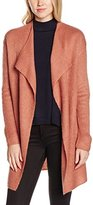 Comma Women's Strickjacke Cardigan