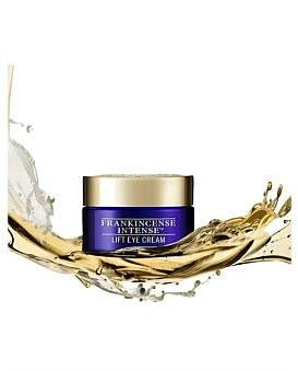 Neal's Yard Remedies Nyr Frankincense Intense Lift Eye Cream