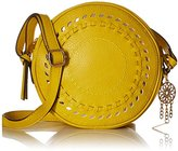 Jessica Simpson Gwen Cross Body