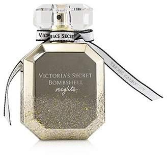 Victoria's Secret Bombshell Nights Eau De Parfum Spray (Box Slightly Damaged) 50ml/1.7oz