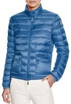 Moncler Lans Basic Down Jacket