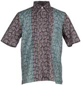 Paul Smith Shirts - Item 38511732