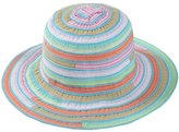 Surker New Fashion Women Foldable Sun Hat