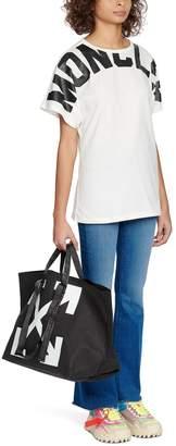 Off-White Off White Commercial shopper