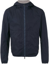 Colmar 'Eclipse' jacket - men - Polyester - 46