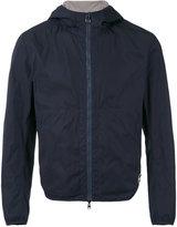 Colmar 'Eclipse' jacket - men - Polyester - 46