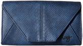 Roxy Write a Song Wallet Wallet Handbags