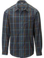 Exofficio Kelion Long-Sleeve Shirt - Men's