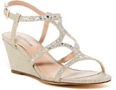 Call it SPRING Corpe Wedge Sandal