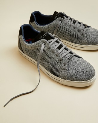 Ted Baker PLOWNA Knitted sneakers
