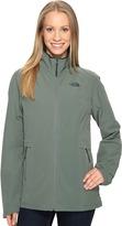 The North Face Lisie Raschel Jacket Women's Coat