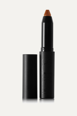 SURRATT BEAUTY Automatique Lip Crayon