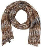 Aeronautica Militare Oblong scarf