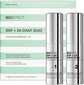 BIOEFFECT EGF+2a Daily Treatment