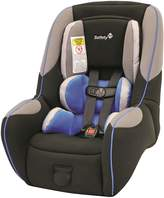 Safety 1st 22660CJAS Guide 65 Convertible Car Seat