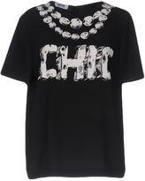 Moschino Cheap & Chic Blouses