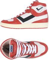 Pony High-tops & sneakers - Item 11252629