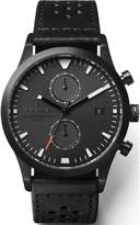 Triwa Men's Sort Of Glow Chrono Size One