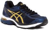 Asics GEL-Flux 3 Running Shoe