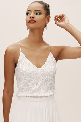 BHLDN Saraya Top