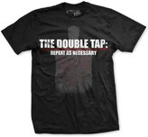 Double Tap T-shirt by Ranger Up, Repeat as Necessary, Target