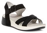 Dansko Cindy Wedge Platform Sandal