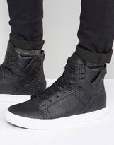 Supra Skytop Hi Top Sneakers