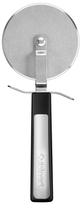 Cuisinart Apex Stainless Steel Pizza Cutter